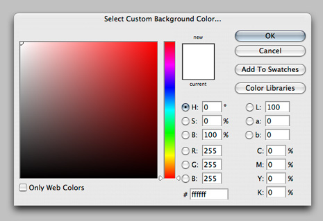 artboard_color_2.jpg