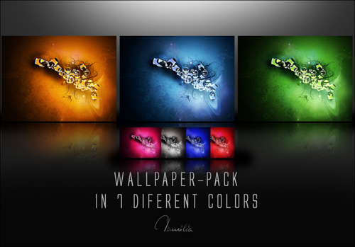 abstract_brush_wallpaperpack_by_tamilia.jpg