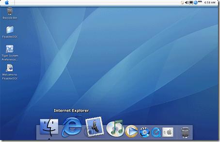 flyakiteosx_desktop