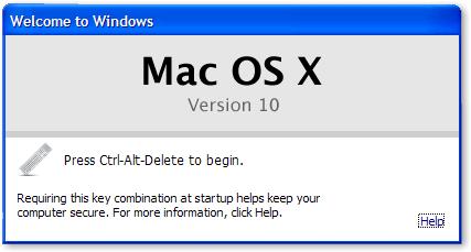 how do i get applications icon back on mac desktop