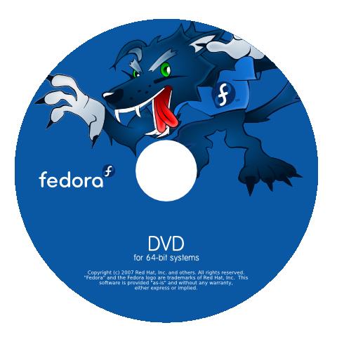 fedora9dvd.png