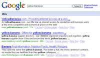 googleoptimized