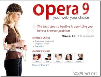 opera9-release