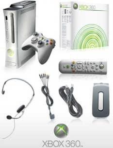 xbox_360_consoles