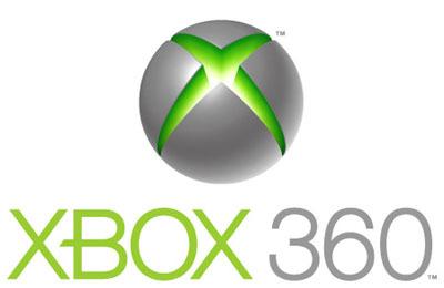 xbox360logo.jpg
