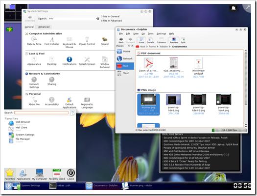 800px-KDE_4
