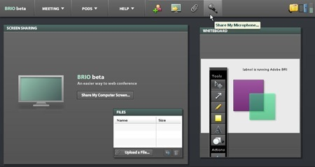 adobebrio_thumb