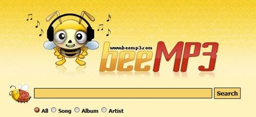 MusicBee - Download