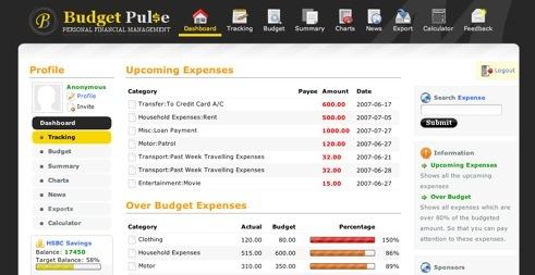 budgetpulse_main