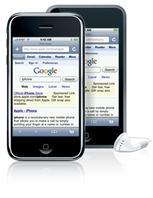 google-iphone-thumb