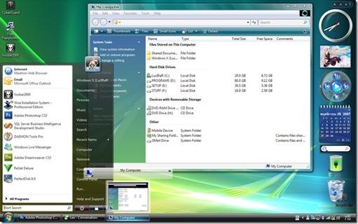 vtp8-desktop