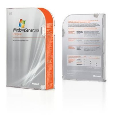 windows server 2008 bundle