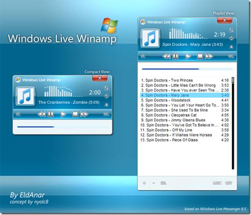 Windows_Live_Winamp