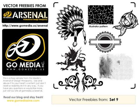 gomedia-free-set9