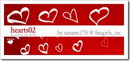 heart_brushes_02_by_Sanami276