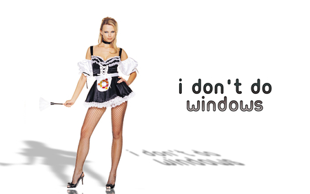 [Immagine: i-dont-use-windows-Ubuntu-Wallpaper-Sens...t-Girl.jpg]