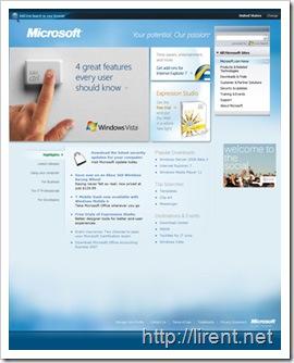 microsoft.com.sm