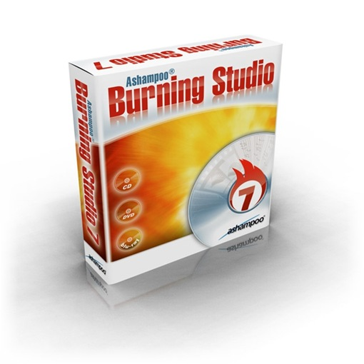 ashampo-burning-studio