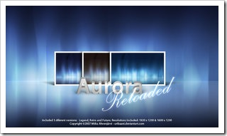Aurora_Reloaded_wallpaper