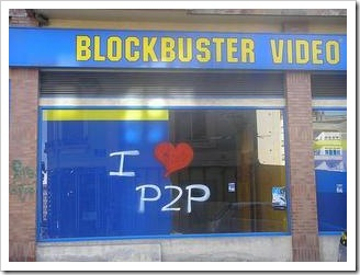 blockbuster_p2p_hack_3