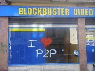 blockbuster-p2p-hack-3.jpg