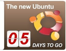 804UbuntuCountdown_05days