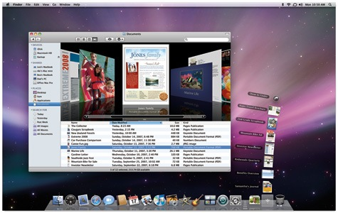 apple-os-x-leopard-windows-vista