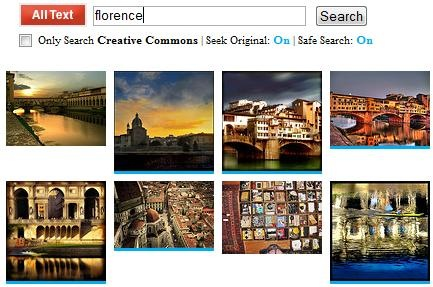 flickr-search.jpg