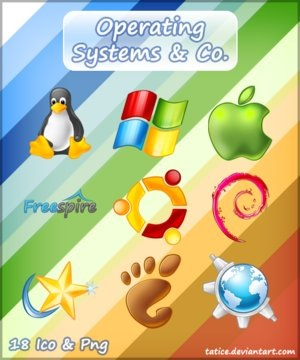 Operating_Systems_a_affiliates