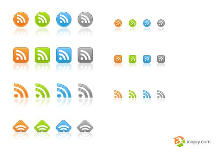 rss-free-icons