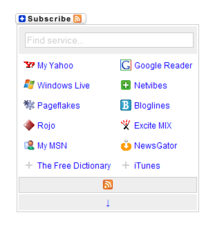 subscribe-wordpress2