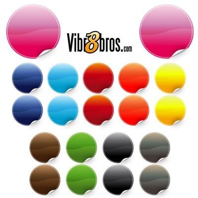 vibr8bros_stker-png