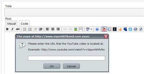 viper-video-tag-wordpress