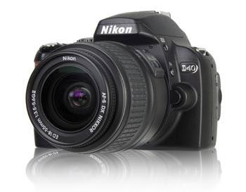 buy-me-a-camera