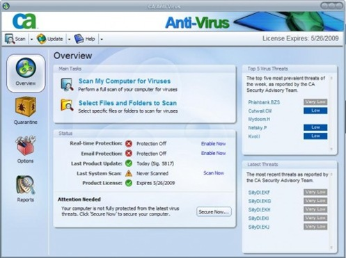 ca_antivirus-free-1year-license-valid-serial