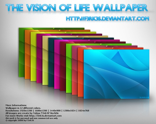 First_Wallpaper_Packet_glas-desktop