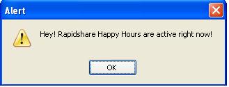 rapid-share-free