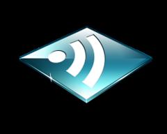RSSblue_thumb
