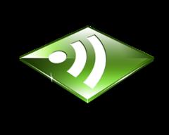 RSSgreen_thumb