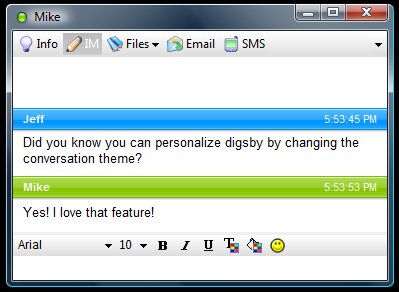 2_convo_themes-instant-messenger-live-like-msn