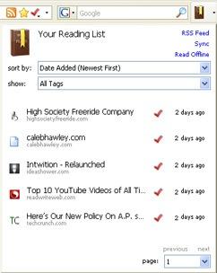 44_reading_list