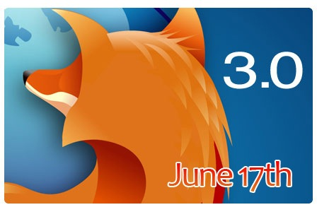 firefox-3-final-release-download-record-browser
