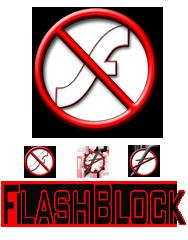 flashblock-cpu-usage-100%