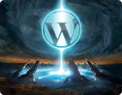 halo-wordpress-2-6-new-download-free