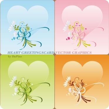 heart-vector-free-download-cs