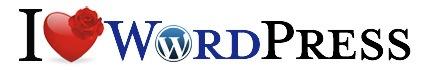 i-love-wordpress-logo-heart-script
