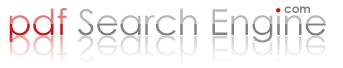 pdf-search-engine-free-books