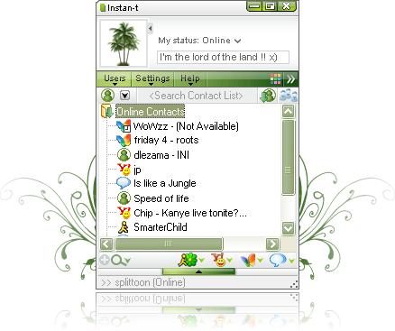 instant-msn-live-messenger-googletalk-aol-yahoo