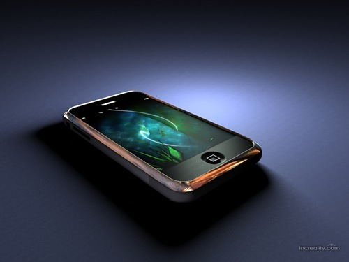 iphone-wallpaper-by-increality-free-desktop-hack-wall