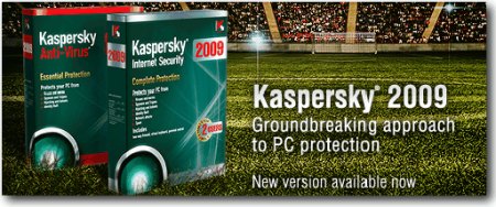 kas-kis-2009-license-key.png